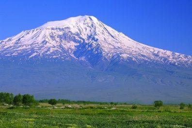 Gora-Ararat