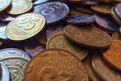 coins-ua-fb