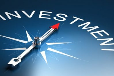 investments-620x330