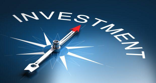 Найбільше капітальних інвестицій спрямовано на розвиток промисловості