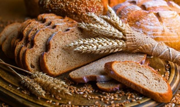 В Україні прогнозують подорожчання хлібу