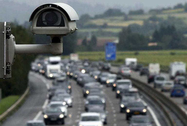 Вводяться нові штрафи за порушення правил дорожнього руху