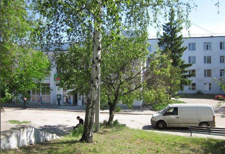 У Харкові для прийому хворих на коронавірус відкрили ще одну лікарню