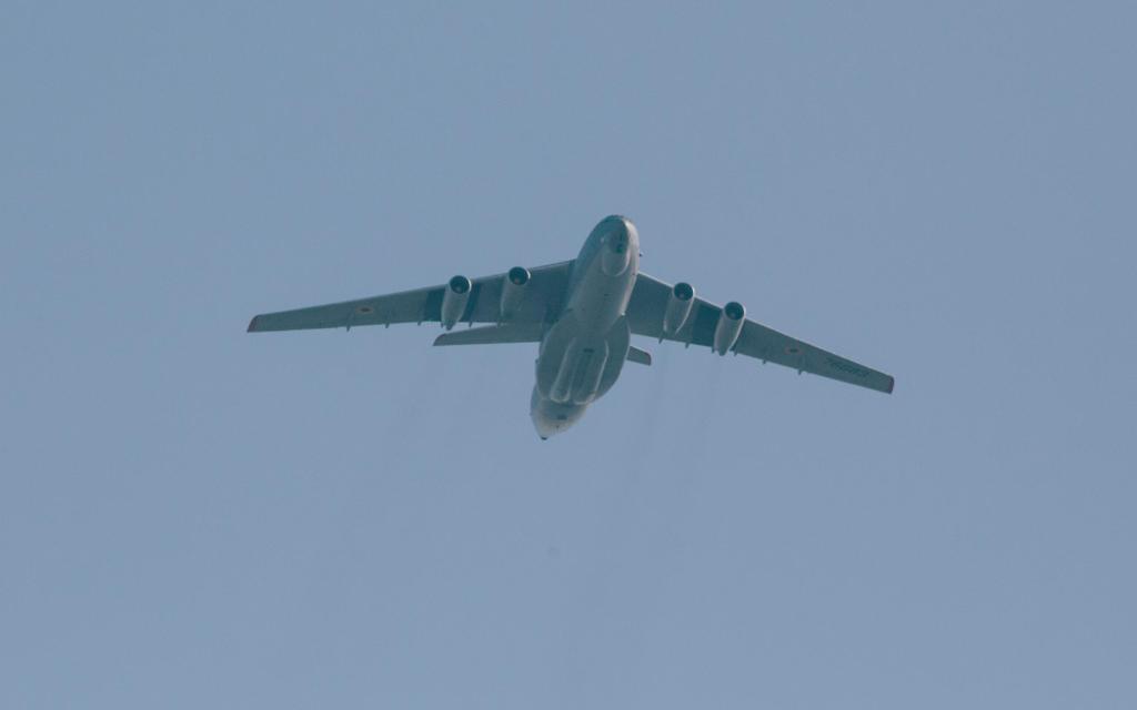 У Харкові попрощалися з військовими, загиблими у катастрофі літака Ан-26