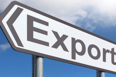 Export01-18070