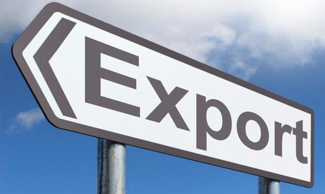 Слобожанська митниця: Найбільше товарів експортується до Польщі