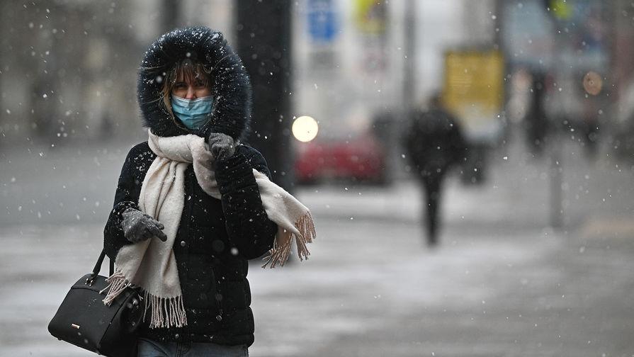 Нові випадки коронавірусу виявили в сімох районах Харківської області