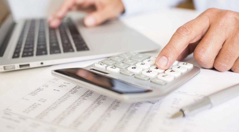 Майже 3,2 млрд грн єдиного податку надійшло до місцевих бюджетів