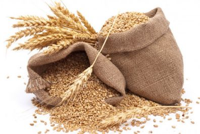 depositphotos_4411047-stock-photo-sacks-of-wheat-grains-600x370