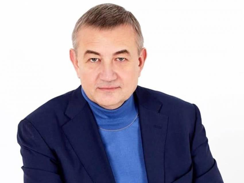 Сергій Чернов: За роки Незалежності ми так і не визначилися, якою має бути наша країна за формою правління
