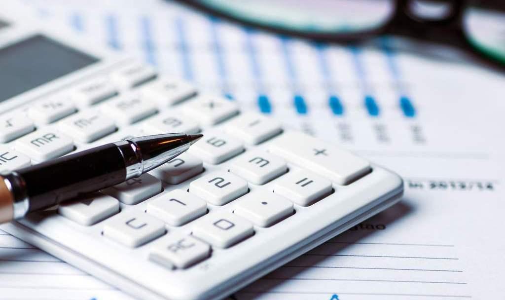 Індекс промислової продукції на Харківщині за минулий рік склав 95,4%