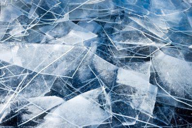 ice-4685227_1920_d_850