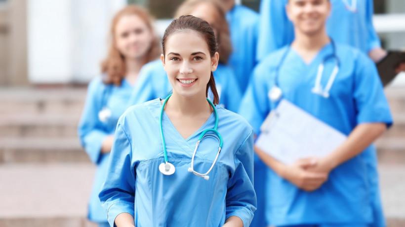 Сімейних лікарів запрошують на курс з ефективної організації медпрактики