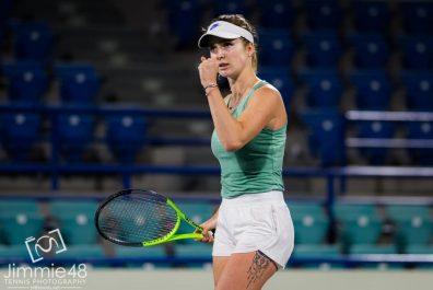 Elina_Svitolina_-_2021_Abu_Dhabi_WTA_Womens_Tennis_Open_Quarter_Final_-DSC_5534_xgaplus-1024x703