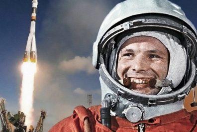 Gagarin_1315x0_de4