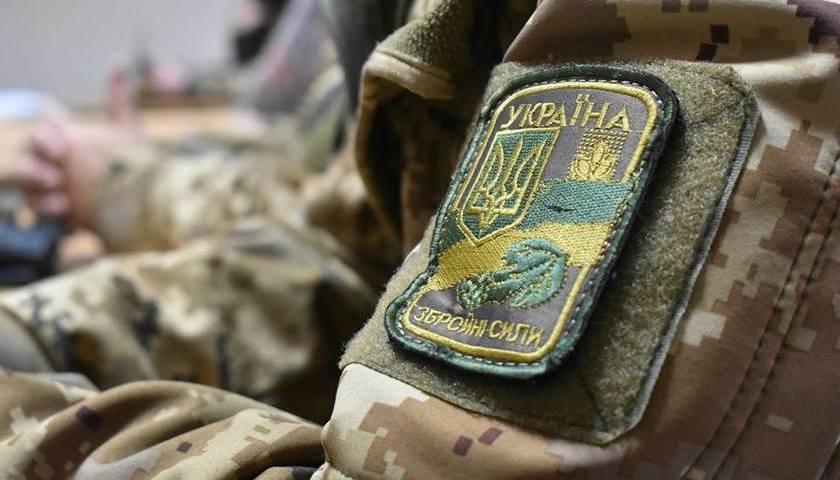 Визначено дати проведення призовів на строкову військову службу
