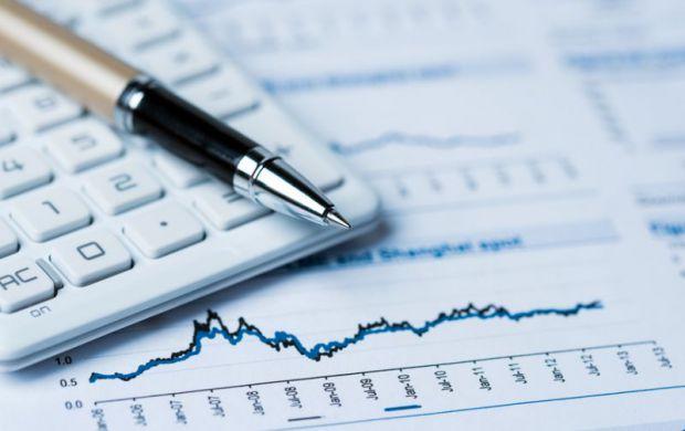 Надходження до місцевих бюджетів Харківщини збільшилися