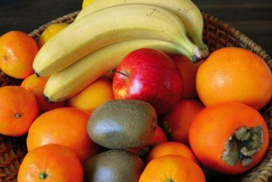 fruit-basket-3909414_1920