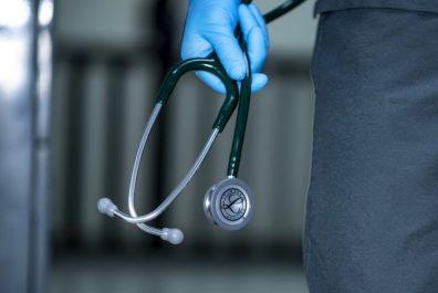 stethoscope-4280497_960_720-1-750x500