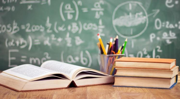 Відбулося зовнішнє оцінювання з математики