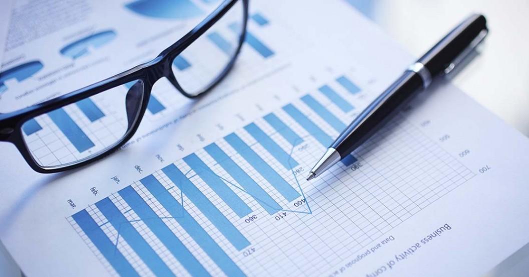 Протягом минулого року на наукові дослідження витратили понад 2,5 млрд грн