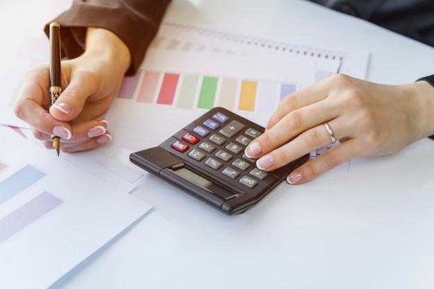 Митниця збільшила надходження до держбюджету на півмільярда гривень