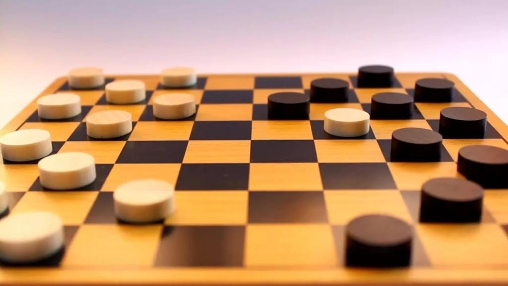 Харківський школяр – абсолютний чемпіон Європи з шашок