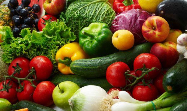 Озвучено ціни на овочі нового врожаю