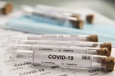 Razoblachen-feyk-o-zarazhenii-koronavirusom-cherez-PTSR_test-_-BaigeNews.kz