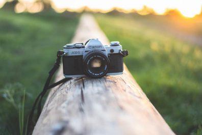 fotoapparat-canon-obektiv