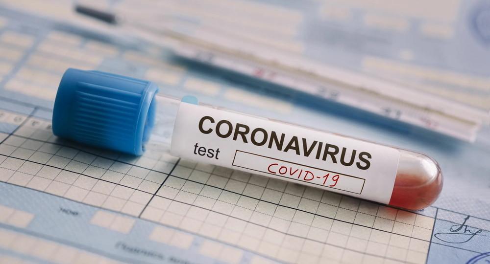 Протягом неділі на Харківщині зафіксували 5 випадків коронавірусу