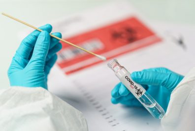 hand-holding-covid-19-swab-collection-kit-specimen-sample-testing-process_46370-1598 (1)