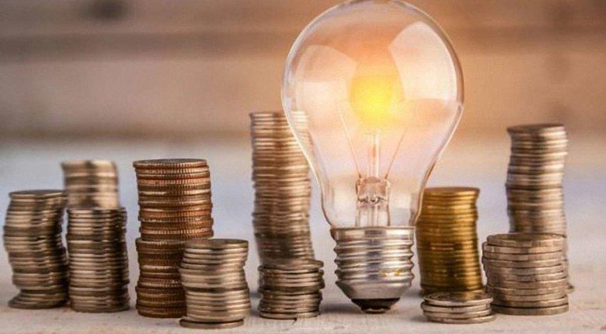 Уряд залишив незмінним тариф на електроенергію для населення