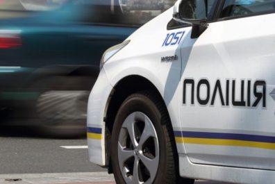 miliciya_policiya_mvd_ukraina_avto