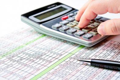 tax-reform-calculator-1500px