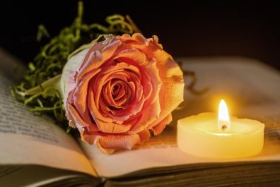 roza-svecha-plamia