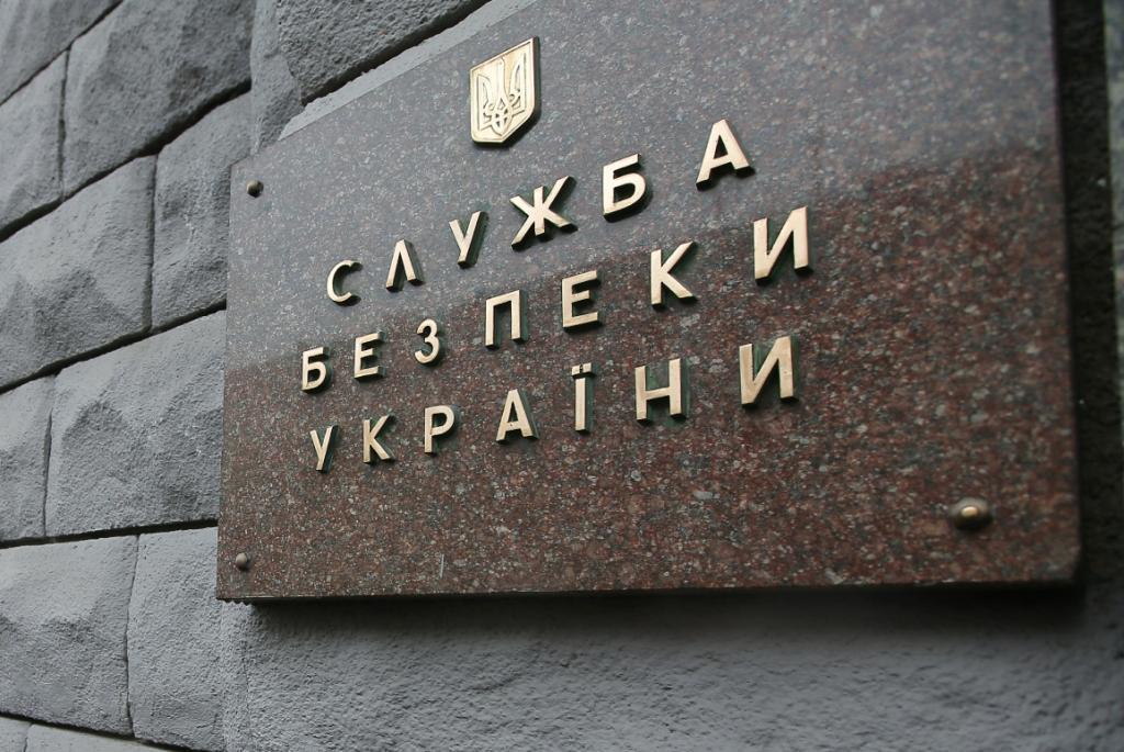 На Харківщині викрили чиновників, які привласнювали пенсії мешканців з ОРДЛО