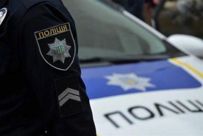 25-richnogo-zlovmysnyka-zi-stazhem-zatrymaly-rivnenski-politsejski-1270x714