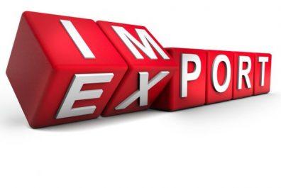 depositphotos_71524445-stock-photo-import-export