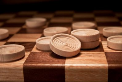draughts_online_600x400