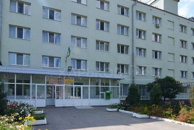foto-harkovskiy-oblastnoy-gospital-veteranov-voyny