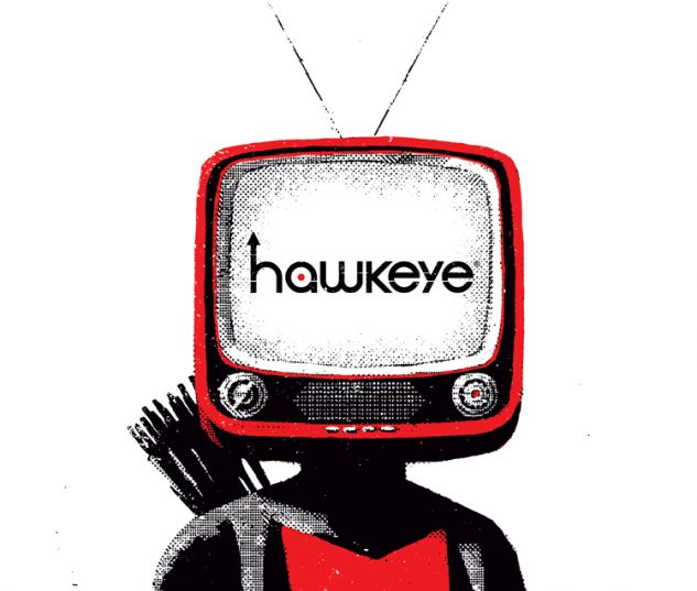 Hawkeye #17 cover David Aja Marvel