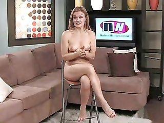 katherine curtis naked