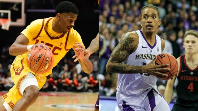 Image result for USC Trojans vs Washington Huskies Live!! College Basketball Live!! College Basketball