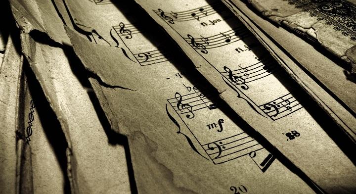 Αποτέλεσμα εικόνας για Τα 10 απίστευτα οφέλη της μουσικής