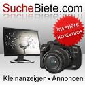 Kostenlose Elektronik Kleinanzeigen