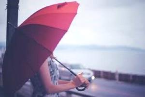梅雨の体調不良1