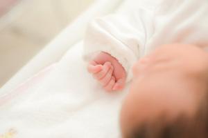 出産祝い相場1