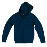 prod_sg29_57478_Navy_blue