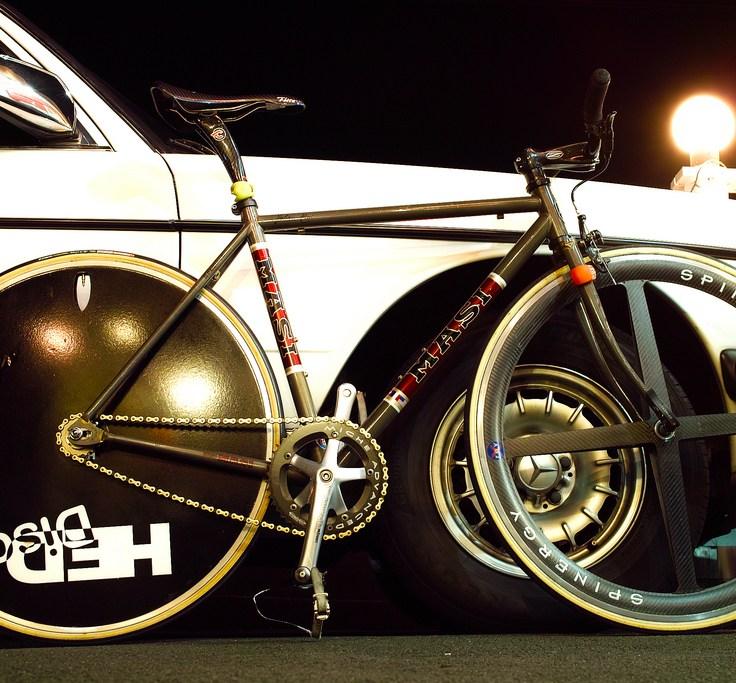 Bike 14